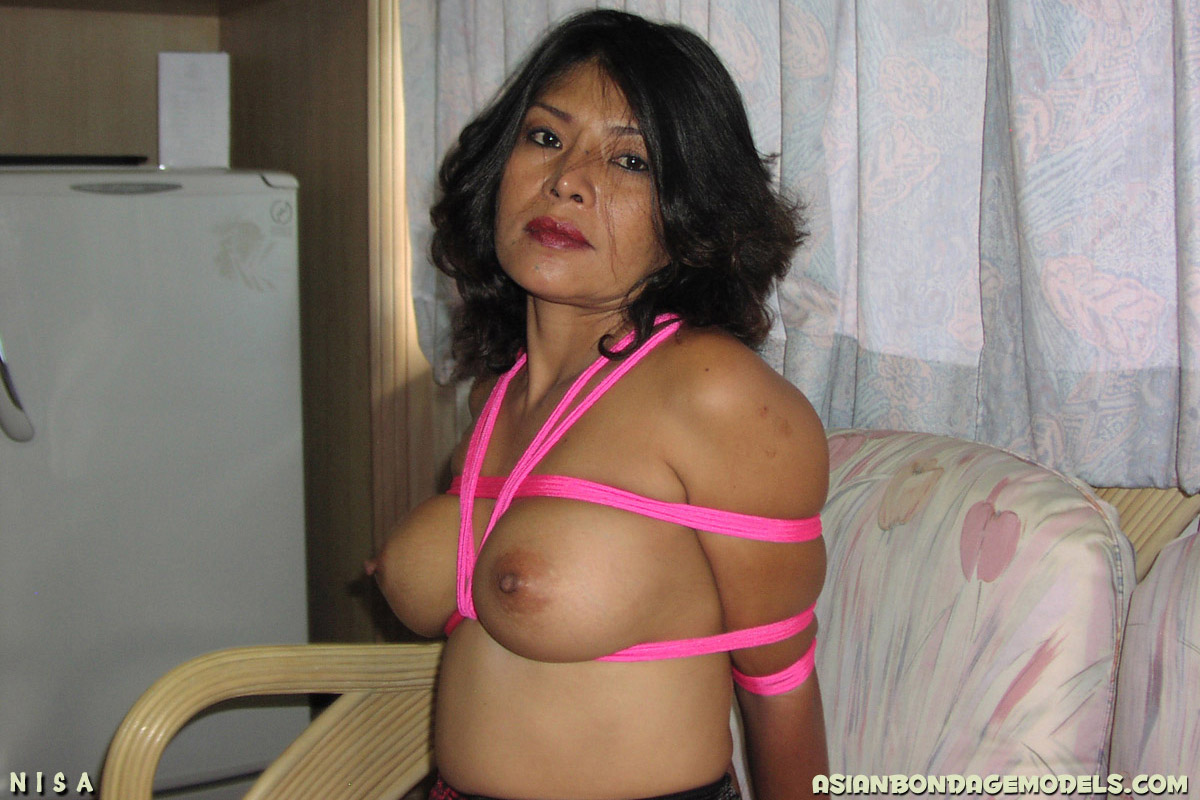 Adult videos eating pussy